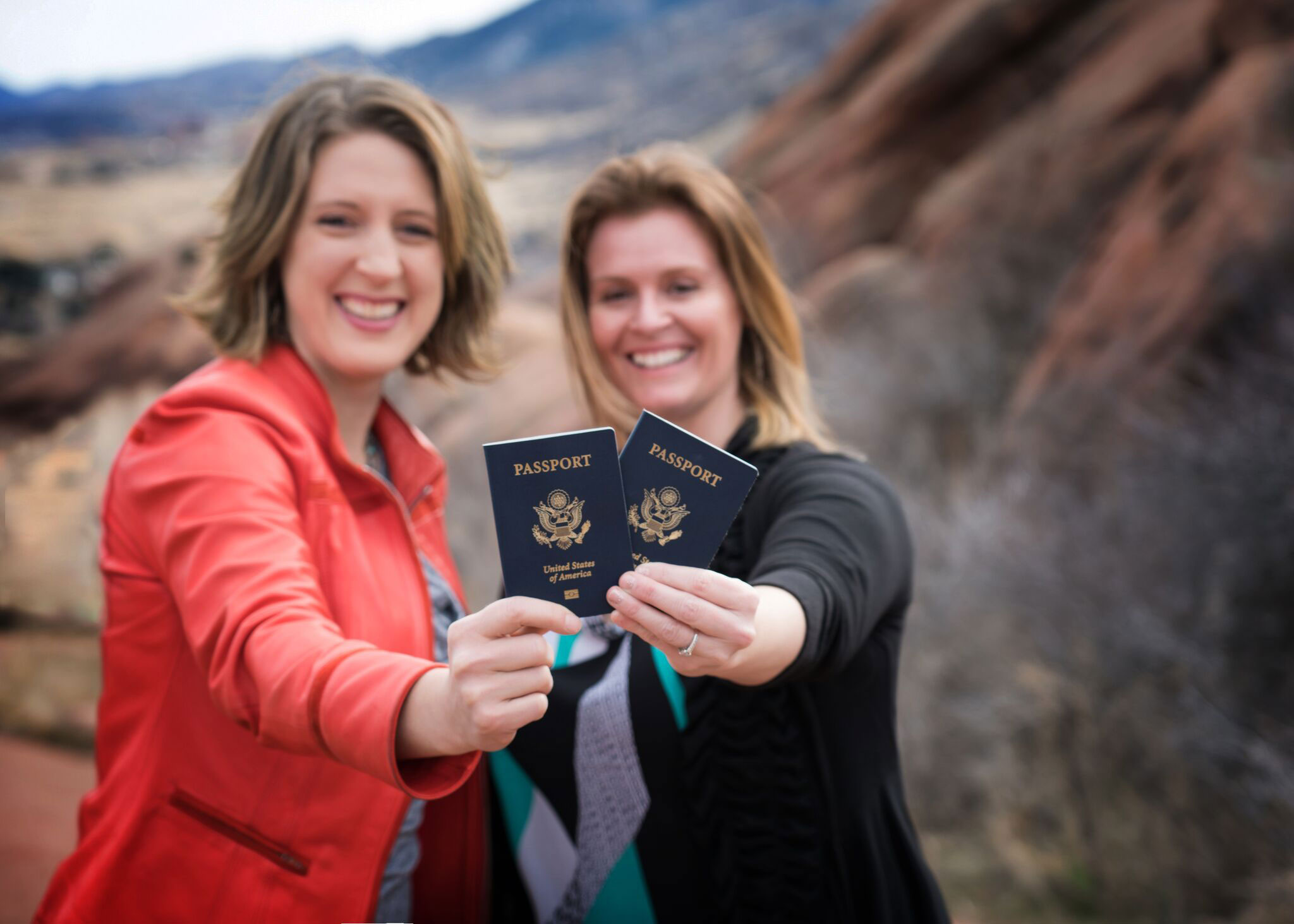 phoenix-and-jacki-passports_web